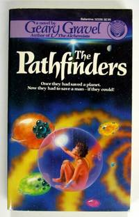 The Pathfinders