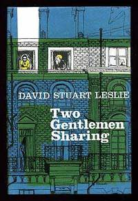 London: Secker and Warburg, 1963. Hardcover. Fine/Fine. First edition. Very slight foxing to the for...