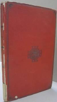 Wappen-Almanach; des Koniglich Bayerischen