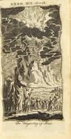 View Image 3 of 3 for Biblia. Dat is de grantsche H. Schrifture vervattende alle de Canonyk Boeken des Oudenen des Nieuwan... Inventory #3490