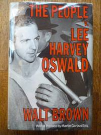 The People v. Lee Harvey Oswald