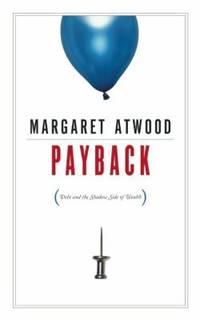 Payback? : Schulden und die Schattenseite des Wohlstands