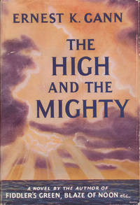 image of The High and the Mighty A Novel