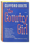 image of The Country Girl