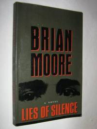 Lies of Silence by Brian Moore - Paperback - 1990 - from Manyhills Books and Biblio.com
