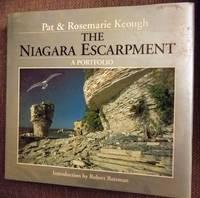 image of The Niagara Escarpment A Portfolio (Portfolio Series)