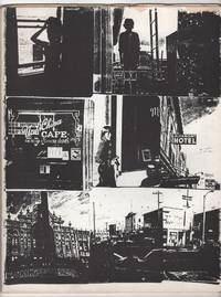 Streets and Roads 1 (Spring 1974)