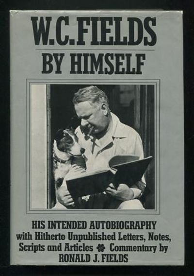 Englewood Cliffs NJ: Prentice-Hall, Inc.. Near Fine in Very Good+ dj. (c.1973). 3rd printing. Hardco...