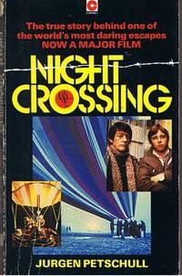 image of NIGHT CROSSING