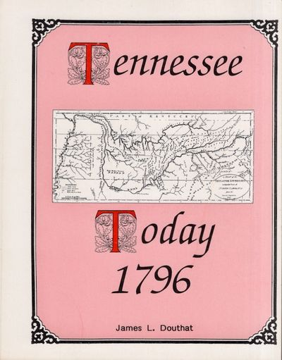 Signal Mountain, Tennessee: Mountain Press, 1996. First Edition. Soft cover. Very good. Tall soft co...