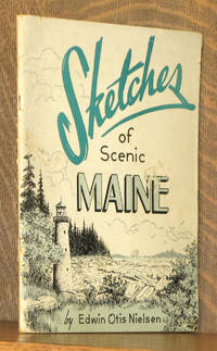 SKETCHES OF SCENIC MAINE