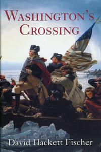 image of Washington's Crossing