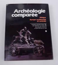 Catalogue Sommaire Illustre Des Collections Du Musee Des Antiquites Nationales De...