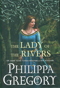 THE LADY OF THE RIVERS: The Cousins' War.