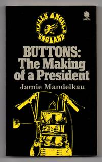 Buttons: The Making of a President