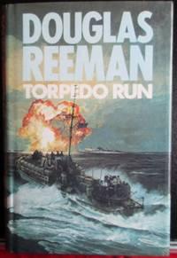image of Torpedo Run