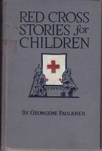Red Cross Stories For Children
