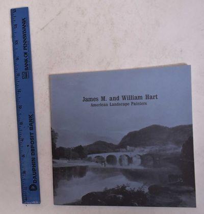 Philadelphia: John F. Warren, 1983. Paperback. Fine. Blue printed and stapled wraps. 28 pp. 21 bw re...