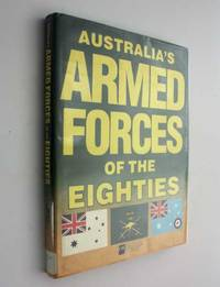 image of Australia's Armed Forces of the Eighties