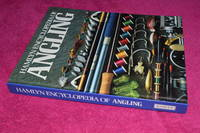 Encyclopaedia of Angling