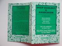 image of Deep ecology & anarchism