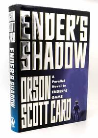 Ender\'s Shadow