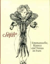 Emmanuelle, Bianca, and Venus in Furs