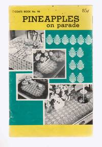 Pineapples on Parade, Book No. 96