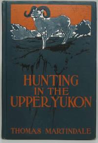 Hunting in the Upper Yukon