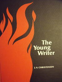 The Young Writer