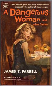 A Dangerous Woman and Other Stories