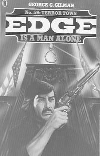 Edge #59: Terror Town