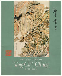 Century of Tung Ch'i-Ch'ang 1555-1636: A Short Guide to the Exhibition