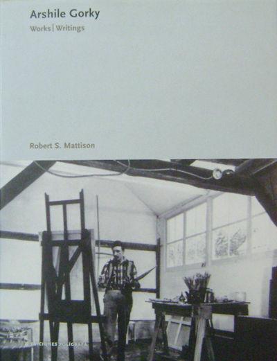 Barcelona: Ediciones Poligrafa, 2009. First edition. Hardcover. Fine/fine. Hardbound quarto in dustw...