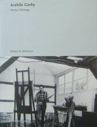 Arshile Gorky Works / Writings