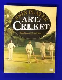 John Player Art of Cricket