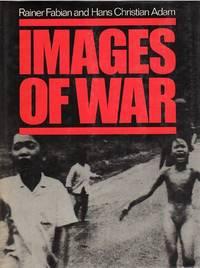 Images Of War.