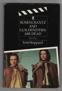 Rosencrantz and Guildenstern Are Dead  The Film