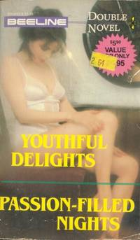 Youthful Delights  &  Passion-Filled Nights  DN-6845