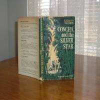 CONCHA AND THE SILVER STAR