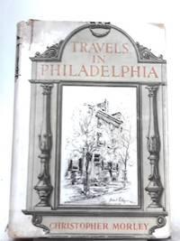 image of Travels in Philadelphia