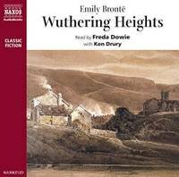 image of Wuthering Heights (Young Adult Classics)