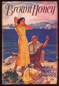Philadelphia: Penn Publishing, 1937. Hardcover. Very Good/Very Good. First edition. Some mottling to...