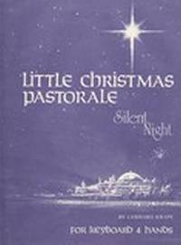 Little Christmas Pastorale.