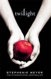 image of Twilight (SIGNED) (1st UK ed.)