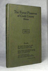 The Forest Preserves of Cook County