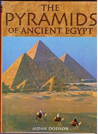 image of The PYRAMIDS OF ANCIENT EGYPT