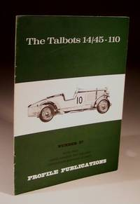The Talbots 14/45-110