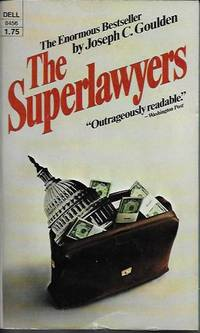 The Superlawyers