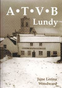 ATVB Lundy
